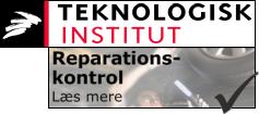 TI_reparationskontrol_logo_lodret[1].png